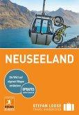Stefan Loose Reiseführer Neuseeland (eBook, ePUB)