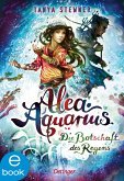 Alea Aquarius 5 (eBook, ePUB)
