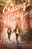Chasing Lucky (eBook, ePUB)