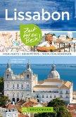 Bruckmann Reiseführer Lissabon: Zeit für das Beste (eBook, ePUB)