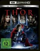 Thor (4K UHD)