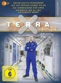 Terra X - Edition Vol. 13 Rätselhafte Phänomene