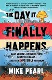 The Day It Finally Happens (eBook, ePUB)