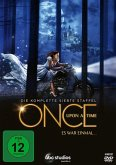 Once Upon a Time - Es war einmal - Staffel 7