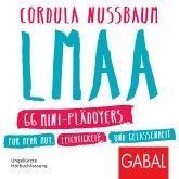 LMAA (MP3-Download)