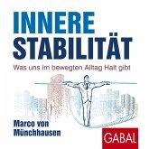 Innere Stabilität (MP3-Download)