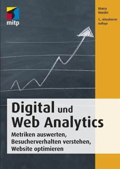 Digital und Web Analytics (eBook, ePUB) - Hassler, Marco
