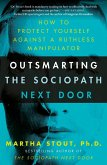 Outsmarting the Sociopath Next Door (eBook, ePUB)