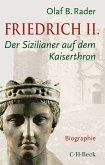 Friedrich II. (eBook, ePUB)