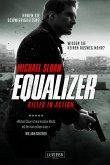 EQUALIZER - KILLED IN ACTION (eBook, ePUB)