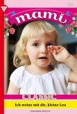 Mami Classic 18 - Familienroman (eBook, ePUB)