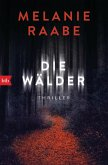Die Wälder (eBook, ePUB)