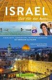 Israel / Zeit für das Beste Bd.7 (eBook, ePUB)