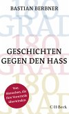 180 GRAD (eBook, ePUB)