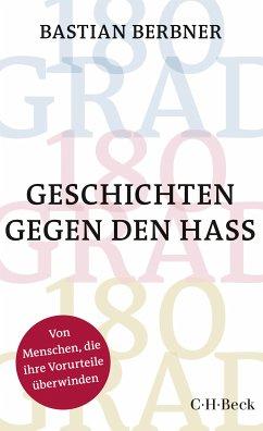 180 GRAD (eBook, ePUB) - Berbner, Bastian