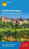 ADAC Reiseführer Emilia Romagna