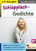 Schlapplach-Gedichte
