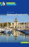 Südwestfrankreich Reiseführer Michael Müller Verlag