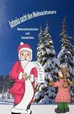Antonia sucht den Weihnachtsmann