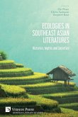 Ecologies in Southeast Asian Literatures