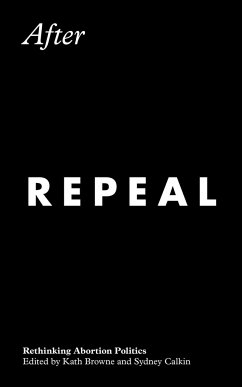 After Repeal