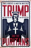 Trump and the Puritans