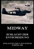 Midway - Schlacht der Entscheidung