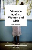 Global Perspectives on Violence Against Women and Girls