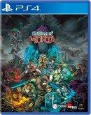 Children Of Morta (PlayStation 4)