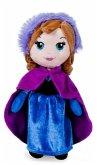 Frozen, Anna, Plüschfigur, 30 cm