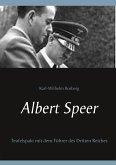 Albert Speer (eBook, ePUB)