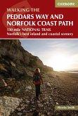 The Peddars Way and Norfolk Coast path (eBook, ePUB)