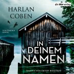 In deinem Namen (MP3-Download)