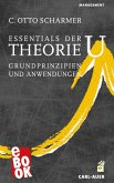 Essentials der Theorie U (eBook, ePUB)