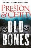 Old Bones (eBook, ePUB)