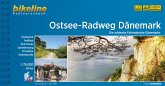 Ostsee-Radweg Dänemark