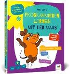 Programmieren lernen mit der Maus