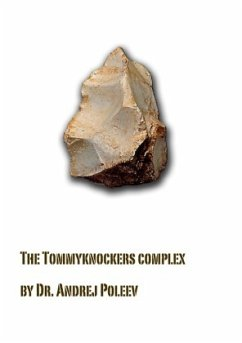Der Tommyknockers-Komplex
