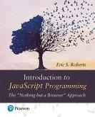 Understanding Programming through JavaScript