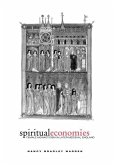 Spiritual Economies (eBook, ePUB)