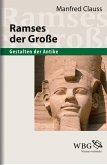 Ramses der Große (eBook, PDF)