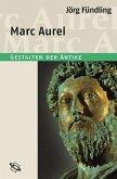 Marc Aurel (eBook, ePUB)
