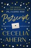 Postscript (eBook, ePUB)