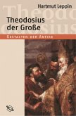 Theodosius der Große (eBook, PDF)