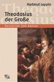 Theodosius der Große (eBook, ePUB)