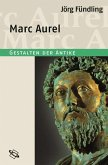 Marc Aurel (eBook, PDF)