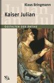 Kaiser Julian (eBook, PDF)