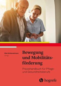 Bewegung und Mobilitätsförderung (eBook, PDF)