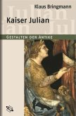 Kaiser Julian (eBook, ePUB)
