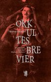 Okkultes Brevier (eBook, ePUB)